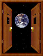 Open a new door to your world